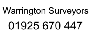 Warrington Surveyors - Property and Building Surveyors.